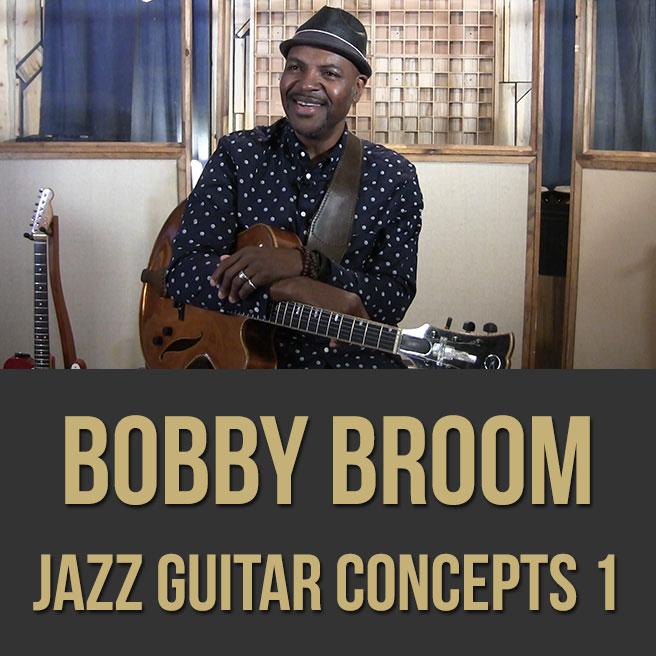 BBroom_JazzG1