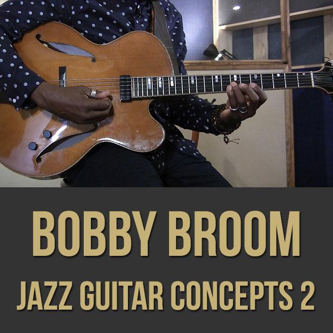 BBroom_JazzG2