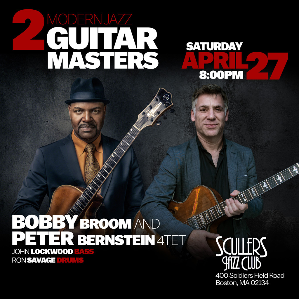 Scullers_APril27