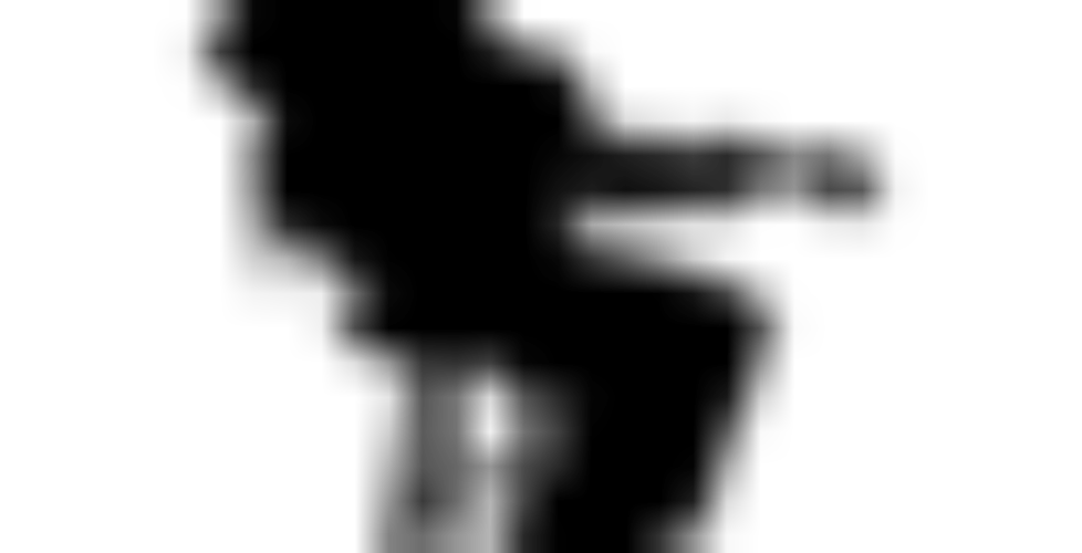cropped bb logo 512×512 32×32