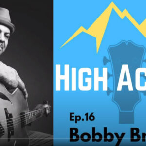 Bobby-High-pic