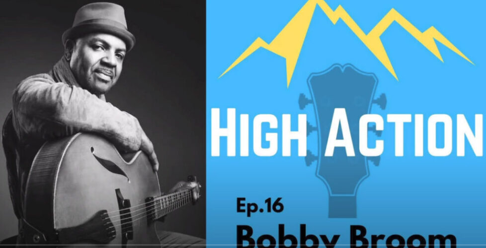 Bobby-High-pic