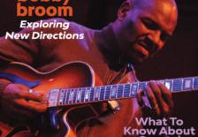 Jazz-Guitar-Today-Mar-2021-Bobby-Broom-724x1024