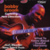 Jazz-Guitar-Today-Mar-2021-Bobby-Broom-724x1024
