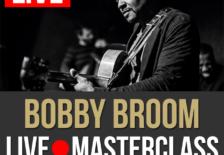 BBroom_Live_001