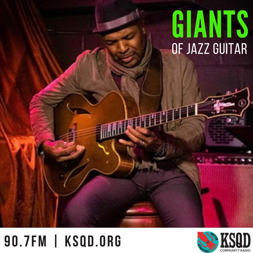 giants-BB